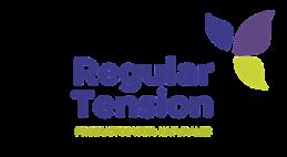 Regular Tensión Logo